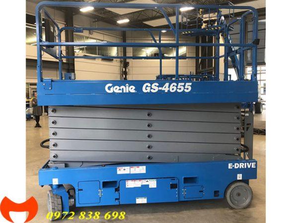 genie gs 4655