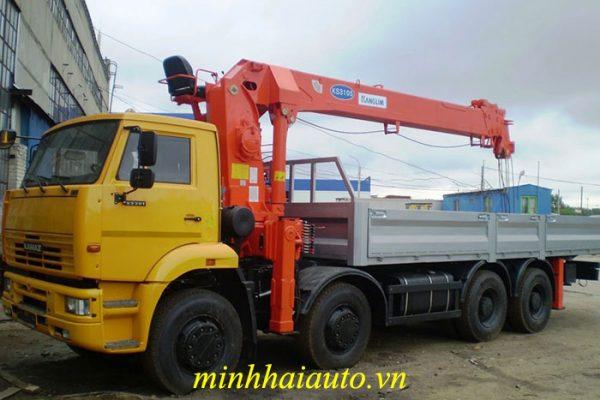 cẩu kanglim ks3105