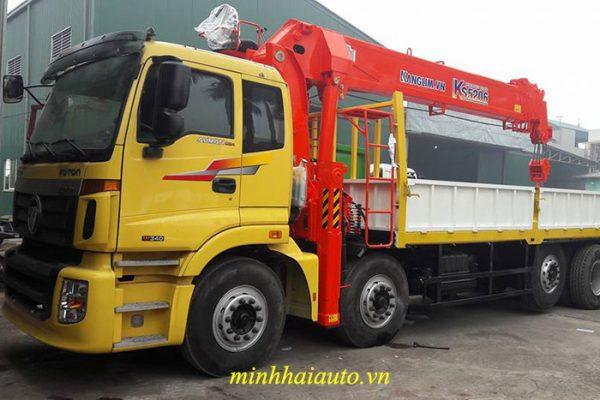 kanglim ks5206